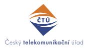 digi.ctu.cz